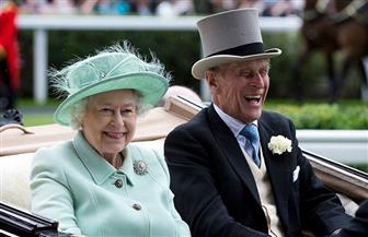 """سيبقى راقدا في التابوت ينتظر «لم الشمل».. جثمان الأمير فيليب """"ممنوع من الدفن"""" حتى وفاة الملكة إليزابيث"""