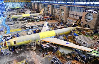 هل انتهى حلم الطائرات الكبيرة ؟.. الطراز الأضخم في العالم يُواجه أزمة خانقة!