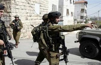 """الاحتلال الإسرائيلي يفرض """"طوقًا أمنيًا"""" على بلدة يطا جنوب الخليل"""