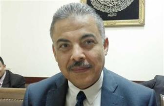 نقيب محامي القاهرة الجديدة الفرعية: إجراء تحقيق حول واقعة التعدى على صحفيين بالنقابة