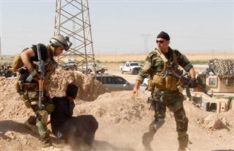 مستشار الأمن العراقي ينفي مشاركة مستشارين من حزب الله وإيران في عملية تلعفر