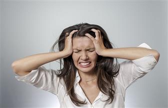 5 أعراض جسدية للقلق قد تفسر «خطأ» على أنها «كورونا»
