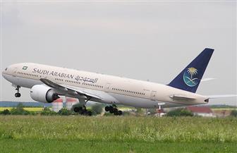 الخطوط السعودية: قطر لم تمنح التصريح لطائراتنا بالهبوط لنقل الحجاج