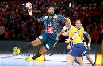 فرنسا تفوز بكأس العالم للشباب في كرة اليد.. ومصر في المركز الـ 14 بالبطولة