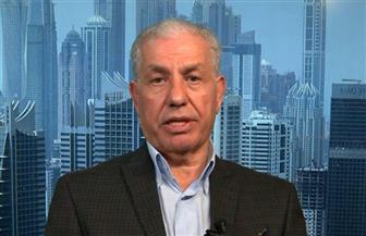اقتصادي: المقاطعة العربية لقطر بدأت تؤتي نتائجها.. ومزيدًا من الخسائر إذا استمرت