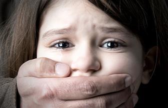 ضبط ربة منزل لخطف طفلة بعد إيهام أسرتها بمساعدتها على إعانة مادية