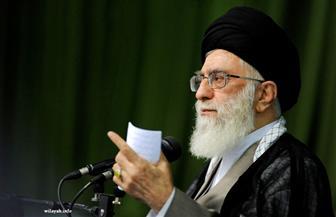 المرشد الأعلى الإيراني يعين وزير الدفاع السابق مستشارًا للقيادة العامة للقوات المسلحة