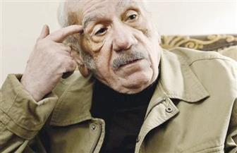 """الأعلى للثقافة يعلن نتائج مسابقة """"محفوظ عبد الرحمن"""" في النص المسرحي"""