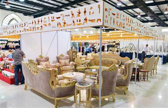 رجال الصناعة يضعون روشتة لإحلال المنتج المصري بديلا للتركي بالأسواق السعودية