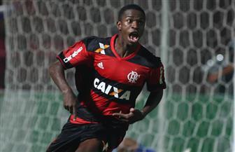 نيمار الجديد يتألق في الدوري البرازيلي ويؤكد أحقيته بارتداء قميص ريال مدريد