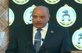 هشام بدوي: المركزي للمحاسبات نجح في كشف العديد من قضايا الفساد والرقابة على مشروعات الدولة