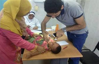 """قافلة طبية لعلاج فيروس """"سي"""" بمستشفى خيري في المنوفية.. الجمعة المقبل"""