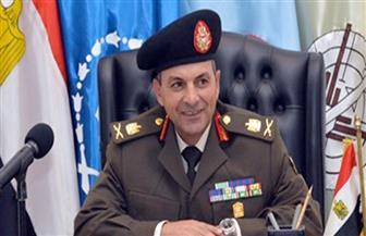 مدير الكلية الحربية: ستة مراحل لاختبارات التقدم للكليات العسكرية