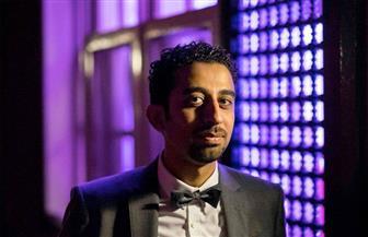 هيثم دبور: السينما المصرية حققت إيرادات بـ 355 مليون جنيه في 2018