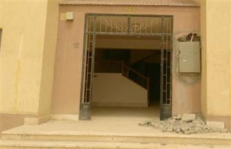 أمن السويس يضبط تشكيل عصابى لسرقة أبواب عقارات المدن الجديدة