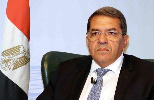 وزير المالية: الأسعار ستشهد انخفاضًا ملحوظًا خلال الفترة القادمة -