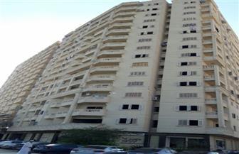 ضبط مسئولين بالإسكندرية لاتهامهم بتسهيل بناء عقار مخالف