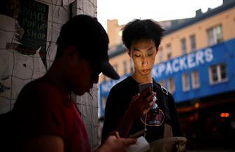 """شركة صينية تقدم عرضًا لهاتف """"لا يمكن رفضه"""""""