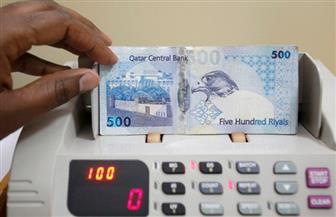 وول ستريت جورنال: هروب الودائع الخارجية يفاقم معاناة البنوك بقطر