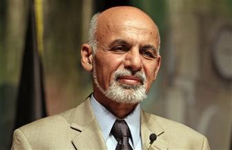 أفغانستان تبدأ بناء خط غاز إقليمي