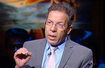 """أسامة عبد الحي: سنتواصل مع """"الأعلى للجامعات"""" والعمداء لحل أزمة لوائح """"علوم الطب"""""""