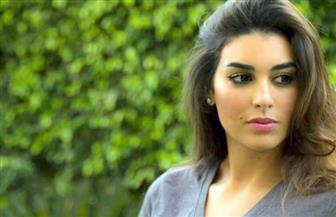 ماذا قالت ياسمين صبري عن زوجها «أبو هشيمة»