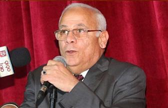 محافظ بورسعيد: نتبنى مشروعات استثمارية لتطويرها في الفترة المقبلة