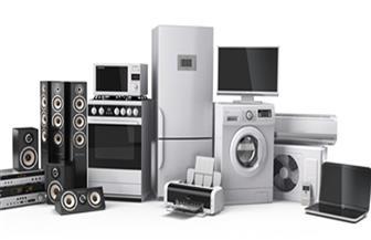 تعرف على عروض الأجهزة الكهربائية بمعرض الترجمان.. ثلاجة وبوتاجاز وغسالة بـ 6499 جنيهًا