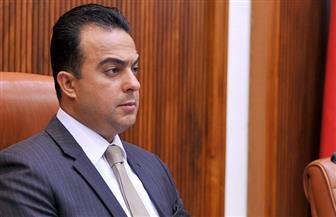 البحرين تبدأ إجراءات مقاضاة الحكومة القطرية لتورطها في دعم الإرهاب