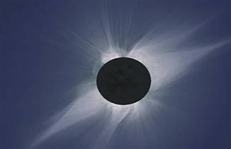 وكالة ناسا ليست الأولى في رصده.. كيف رسم الفراعنة الكسوف الكلي للشمس على معابدهم؟