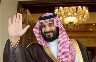 """ولي العهد السعودي: """"نيوم"""" العملاقة ستدرج في الأسواق وستكون أول مدينة رأسمالية بالعالم"""