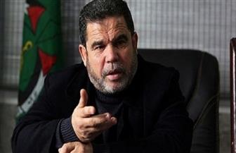البردويل: 17 مشروعاً لغزة.. المعبر لن يفتح بشكل كامل.. دحلان سيعود إلى فتح.. ومصر لم تطلب منا مغادرة محور قطر