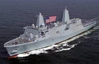 مسؤولون بالبنتاجون: البحرية الأمريكية ستعفي قائد الأسطول السابع من منصبه