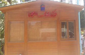 أنور مغيث: افتتاح منفذ بيع لإصدارات القومي للترجمة بجامعة عين شمس