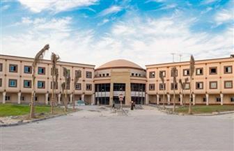 مستشفى شفاء الأورمان بالأقصر: مستعدون لاستقبال أي مرضى من معهد الأورام بالمنيل