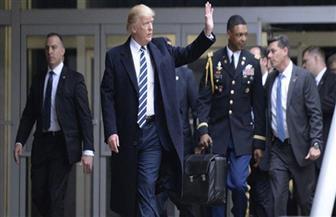 رئيس الاستخبارات الأمريكية السابق: أشعر بالقلق من أهلية ترامب لمنصب الرئيس وحصوله على الشفرة النووية