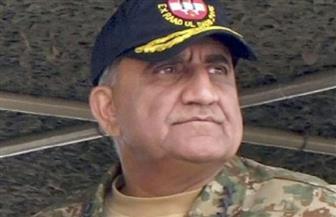 باكستان: نرفض أن نكون كبش فداء لإخفاق أمريكا في حربها بأفغانستان