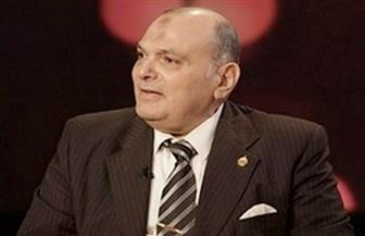كمال عامر: حرية التعبير لن تتعارض مع قانون الجرائم الإلكترونية الجديد
