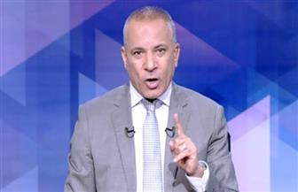 أحمد موسى: مصر دفنت المخطط التركي القطري الإخواني في «30 يونيو» | فيديو
