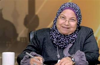 سعاد صالح: الحرمان من الميراث جريمة
