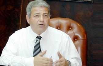 برلماني يطالب باستدعاء وزير الرياضة لمجلس النواب لكشف الفساد بمراكز الشباب بالمحافظات