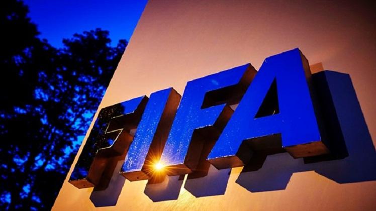 فيفا  يعقد اجتماعا للاتحادات الوطنية لمناقشة إقامة كأس العالم كل عامين