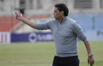 هاني رمزي: مباراة مصر وتنزانيا متوسطة وسوف نعالج أخطاءنا