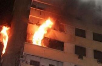 مدرب كونغ فو ينقذ جاره من الموت حرقًا داخل شقته وسط الإسكندرية