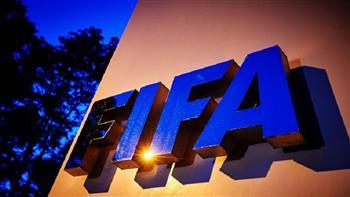 """""""الفيفا"""" يرحب بقرار تأجيل أولمبياد طوكيو"""