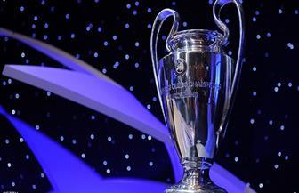 """قرعة دوري أبطال أوروبا.. السر في """"المستوى الثاني"""""""