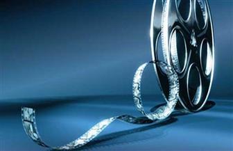 بهدف الترويج في مهرجانات العالم.. الأفلام اللاتينية تنضم لمركز السينما العربية