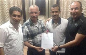 صفقة انتقال محمد أشرف للزمالك مهددة بالفشل بعد مفاجأة ميدو
