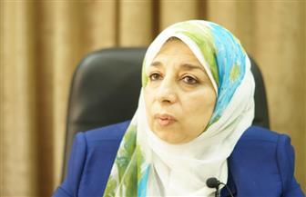 تضامن أسيوط: 240 ألف مستفيد بمشروع تكافل وكرامة بعد استبعاد غير المستحقين