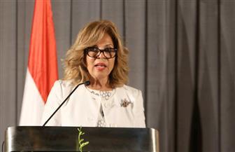 جنوب إفريقيا تعلن دعمها الكامل لمرشحة مصر لمنصب مدير عام اليونسكو